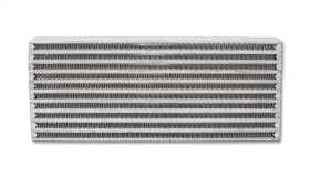Universal Oil Cooler Core